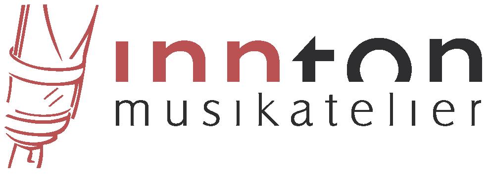 InnTon Musikatelier Link